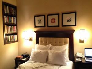 HotelRoom (800x600)