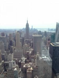 NYC1 (600x800)
