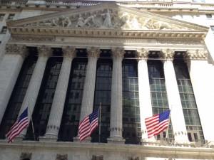 NYSE (800x600)