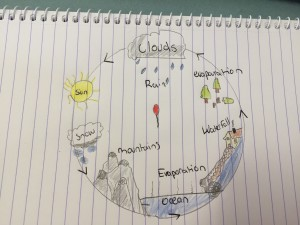 WaterCycle10