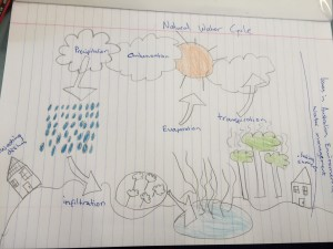 WaterCycle7